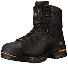 Men's Non-Slip Work Boots