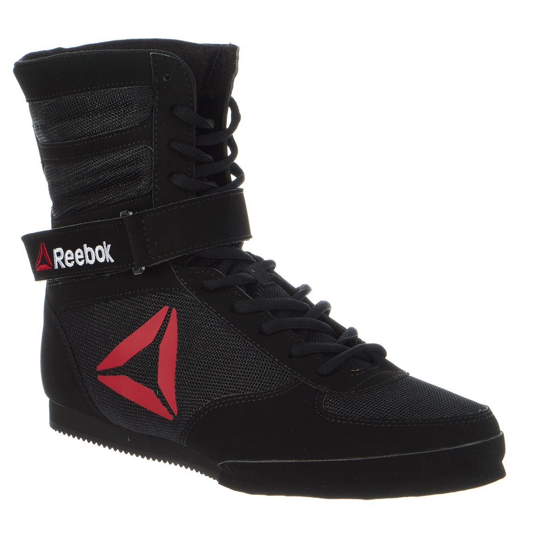 Reebok Men's Boxing Boot