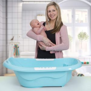 Bpa Free Bathtub For Babies And Toddlers Best Bpa Free