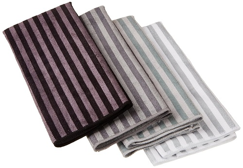 Top 10 Best Microfiber Towels for Cleaning In 2021 Reviews