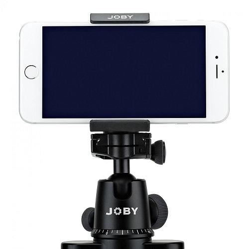 Best Smartphone Accessories for Photographers