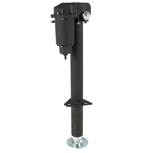 Best Electric Car Jack You Should Buy For Your Car