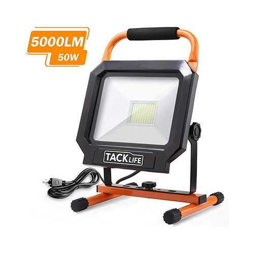 Top 10 Best LED Work Light Buying Guide