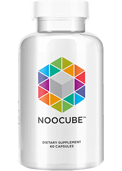 NooCube Featured