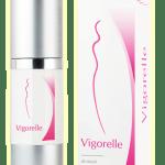 Vigorelle Featured