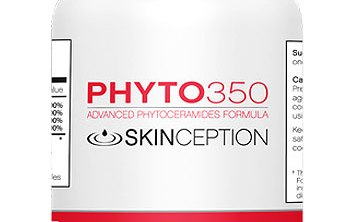 Phyto350 Featured