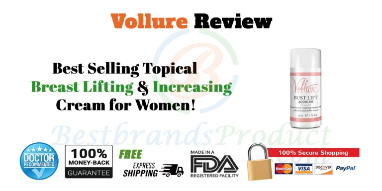 Vollure Review
