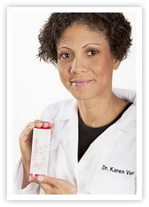 Hersolution Gel Doctor Recommended Formula