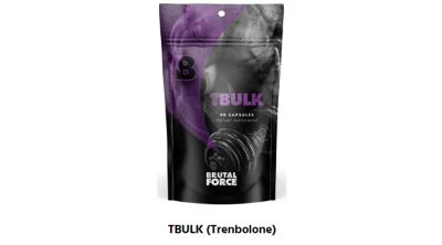 TBulk Trenbolone Bestbrandsproduct