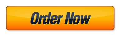 Order Now Button