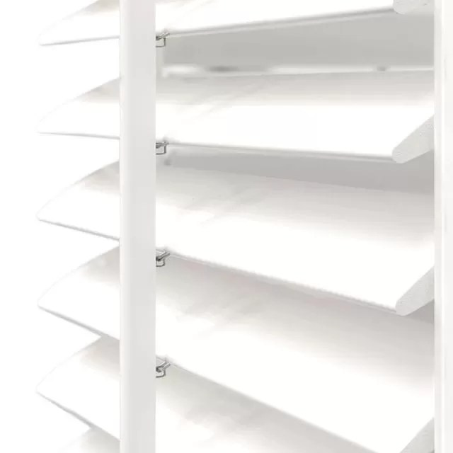 home shutter product