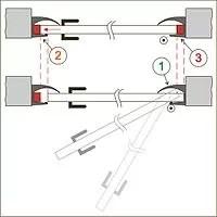 200px Press Selfbolting