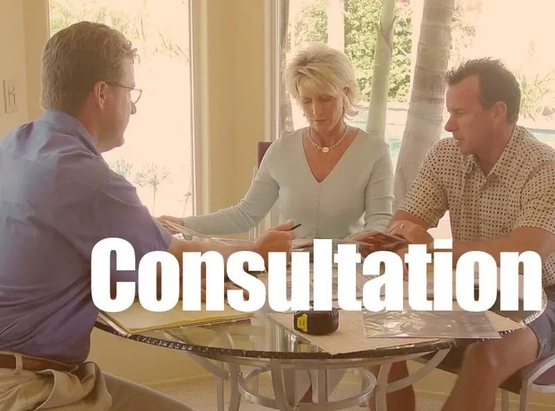 About ChartConsultation