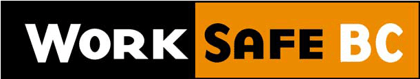 WorkSafeBC Sponsor