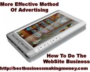 Attracting Traffic With Banner Ads