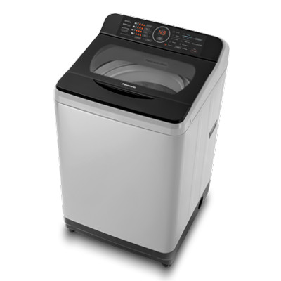 13 Best Washing Machines Malaysia 2021 Top Front Load Washers With Price