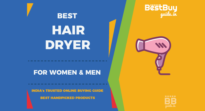 Best Hair Dryers in India | Price in India October 2017