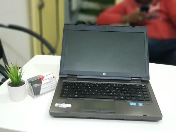 refurbished laptops in Hyderabad Hp Probook 6460b