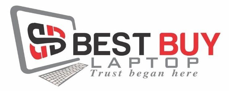 Best Buy Laptop | Refurbished Laptops in Hyderabad Attapur
