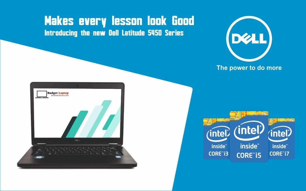 Best Buy Laptop