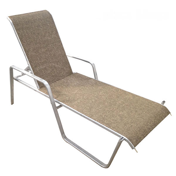 resling patio chairs patio sling