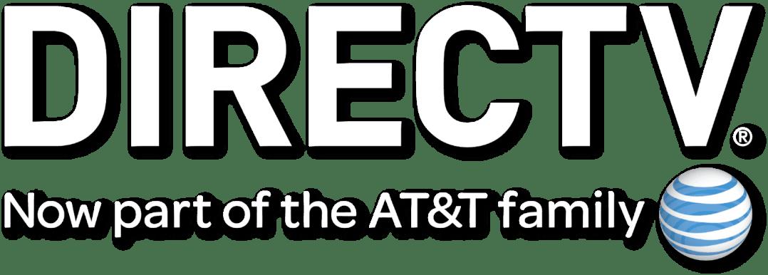 DirecTV | AT&T