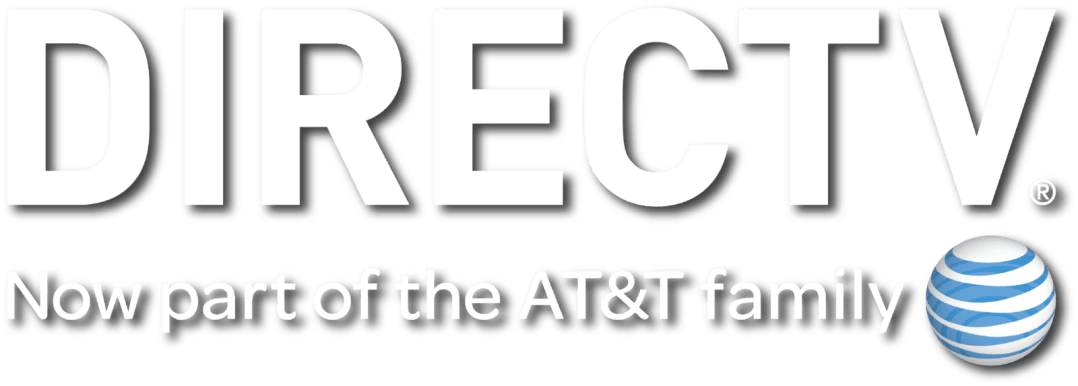 AT&T DIRECTV, Internet, Phone Packages & Bundles | NFL
