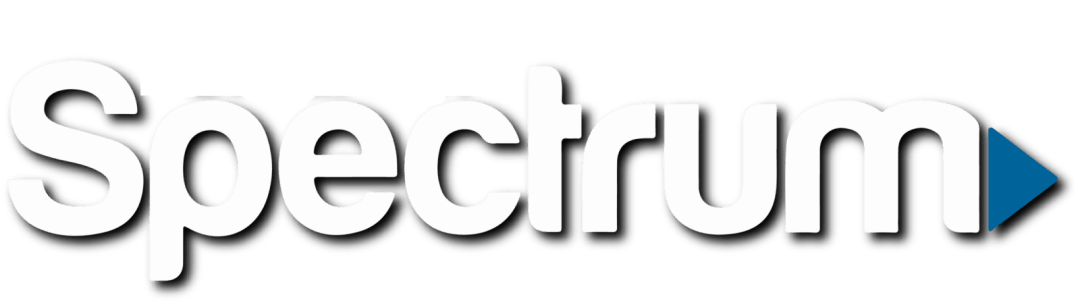 Spectrum TV | Spectrum Internet, Voice Packages & Bundles Deals