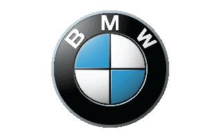 BMW Cake Design