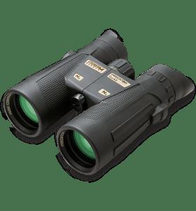 Best Hunting Binoculars - Steiner Predator