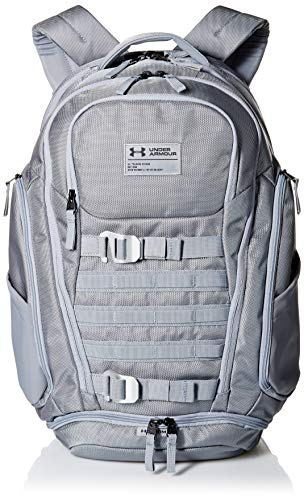 amazing price outlet huge discount Under Armour Huey Backpack – Best Camp Kitchen