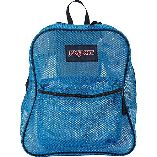 2fee127023a JanSport Mesh Pack Backpack
