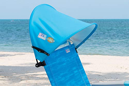 Beach MyCanopy Sun Shade