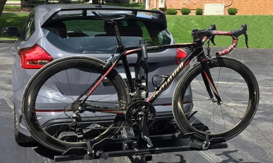 Ford Focus Bike Rack Buyers Guide 2020