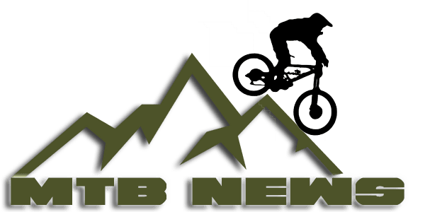 MTB News & Reviews