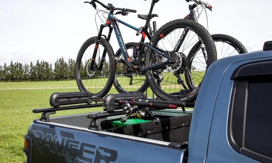 Ford Ranger Bike Rack Buyers Guide