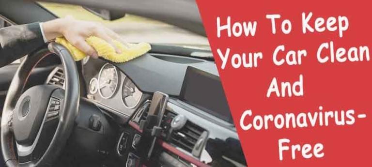 corona car wash - auto detailing
