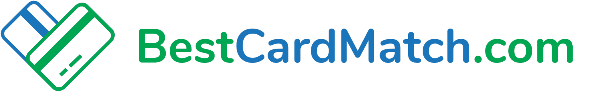 Best Card Match | 2018 Best Credit Cards