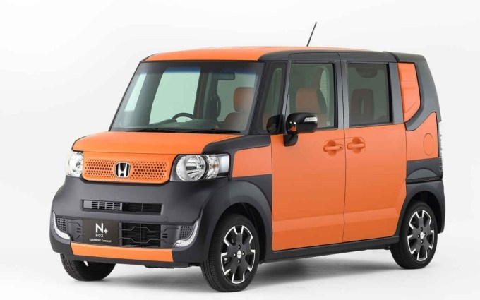 2020 Honda Element Release Date, Price, Design, And Specs >> 2020 Honda Element Concept Redesign And Price Best Cars Coming Out