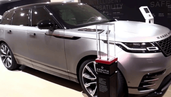 2020 Land Rover LR4 Rumors, Redesign, Release Date, Drivetrain >> 2020 Land Rover Lr4 Rumors Redesign Release Date