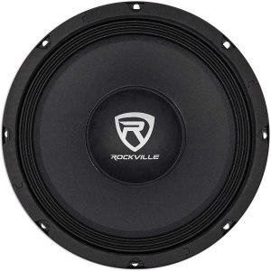 Best 6.5 Car Speakers for Bass and Great Sound Quality