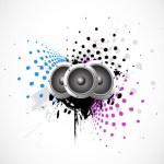 4x6 Speakers Best Buy