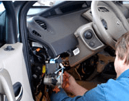 How To Install New Car Speakers