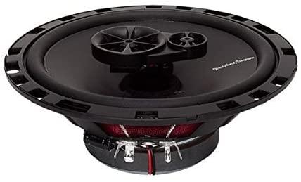 Rockford Fosgate R165X3 Prime Coaxial Speaker... Best Car Speakers For The Money
