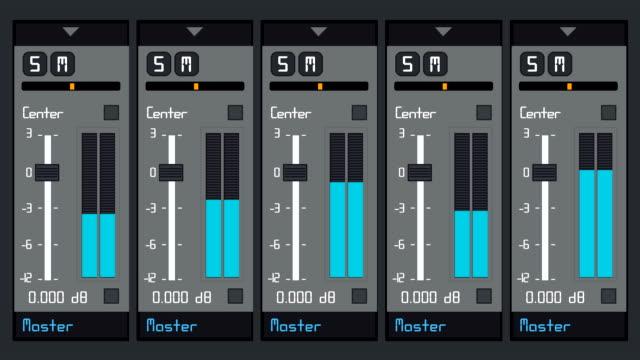 How to Adjust Equalizer for Best Sound