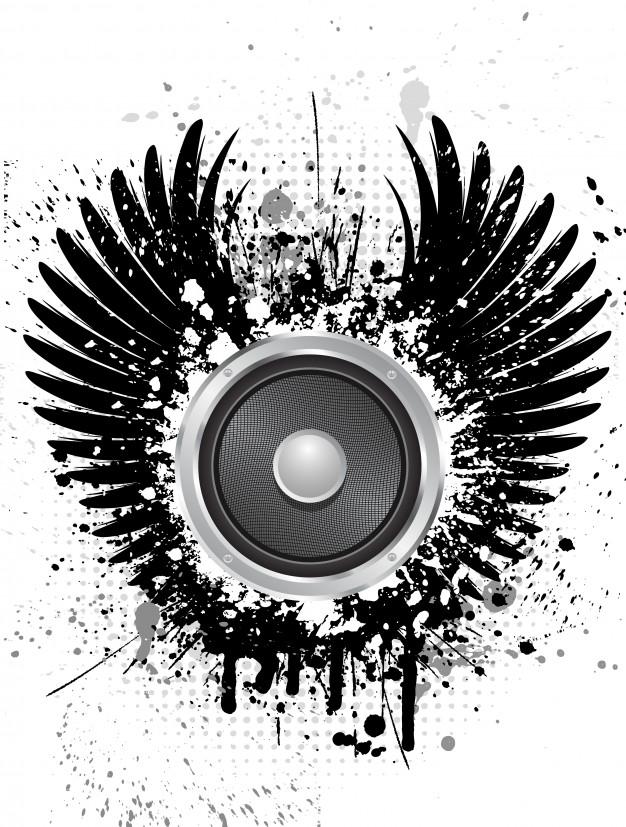 Best 6 ½ Speakers