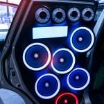 best car door speakers for sound quality