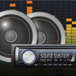 What are the Best 6×9 Speakers for Sound Quality?