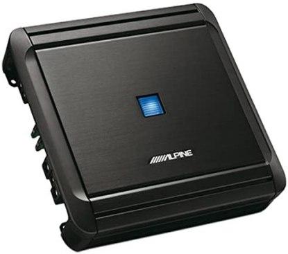 Alpine-MRV-M500-Amplifier