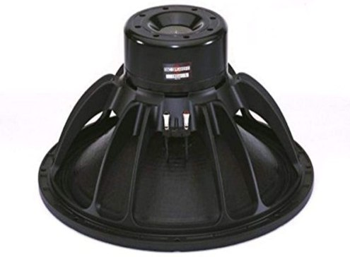 the best 18-inch subwoofer for the money BC-18SW115-4-18-Inch